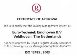 ISO-13485_certificaat_175