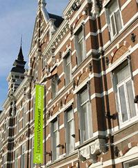 Advocaat Breda