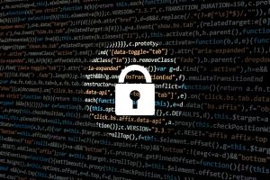 Ethische hackers