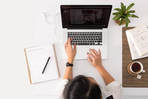 Efficiëntieslag maken op de werkvloer