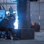 Luchtverontreiniging aanpakken in de productieruimte